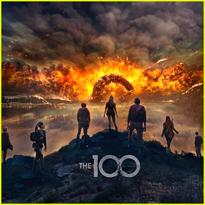 'The 100' Showrunner Previews What Season Five Will Look Like