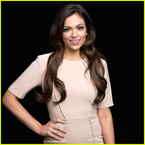 Bethany Mota Celebrates 8 Years on YouTube & Her Thank You To Fans Is So Sweet!