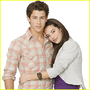 Chloe Bridges Would Definitely Bring Dana Back For 'Camp Rock 3'