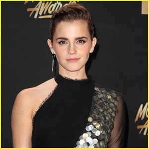 The Internet Found Emma Watson's Doppelganger & We Can't Tell The Difference!