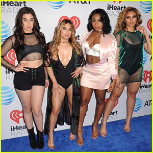 Fifth Harmony Reveal The Meaning Behind Their New Single 'Down'