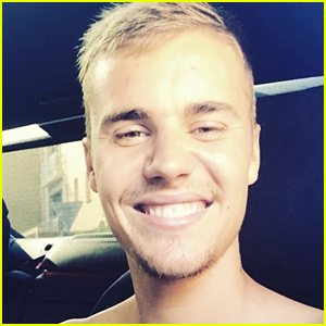 DJ Khaled's Son Burst into Tears Upon Meeting Justin Bieber
