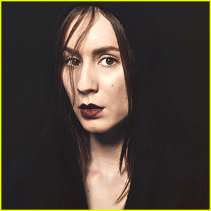 Alex Drake Speaks! Troian Bellisario Dishes All Behind the 'Pretty Little Liars' 'A.D.' Reveal