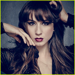 Troian Bellisario Pays Tribute to Spencer & Fans in Beautiful 'Pretty Little Liars' Goodbye