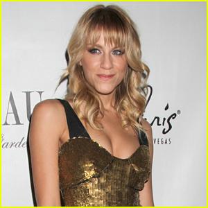 'Riverdale' Casts Brit Morgan as Penny Peabody aka Snake Charmer