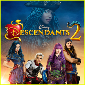 'Descendants 2' Rises To 21 Million Viewers Since Friday Premiere