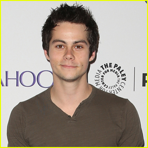 Dylan O'Brien Opens Up About the Important Part of His Recovery After 'Maze Runner' Accident