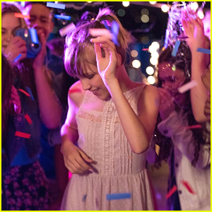 Grace VanderWaal's First Music Video is Coming So Soon