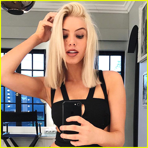 Lele Pons Clears Up Misunderstanding About Donating Her Hair