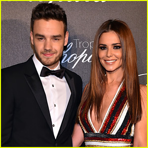 Liam Payne Says He & Cheryl Cole Are Not Secretly Married