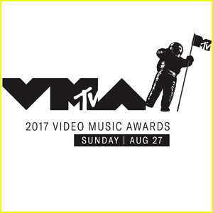 The 2017 VMA Awards Are Doing Away With Gender in All Categories