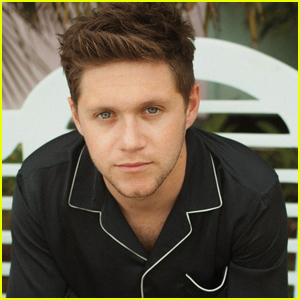 Niall Horan is Welcomed By Massive Crowd in Tokyo - See the Video!