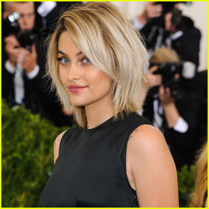 Macaulay Culkin is 'Fiercely Protective' of goddaughter Paris Jackson