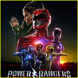 Will There Be A 'Power Rangers' Sequel?