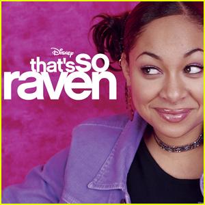 Raven Baxter Is Still Kooky & Crazy, Raven Symone Says