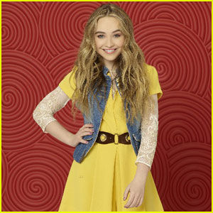 peyton meyer girlfriend