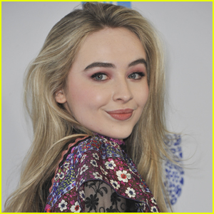 Sabrina Carpenter's New Music Has Some Unexpected Influences (Exclusive)