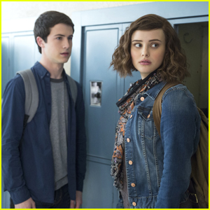'13 Reasons Why' Stars Reveal Season 2 is All Original Content