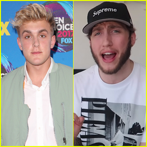 Jake Paul Loses 60K Subscribers & Climbing Following FaZe Banks Assault Claims
