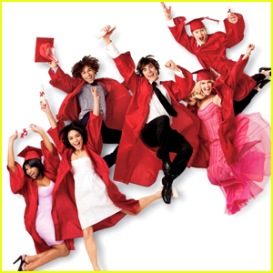 A Fan-Made 'High School Musical' 10 Years Later Movie Trailer Is Everything We've Ever Wanted - Watch!