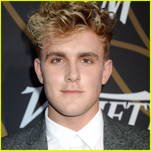 Jake Paul's Former Classmates Accuse Him of Being A Bully