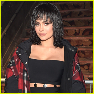 Kylie Jenner is on Her Way to Becoming a Billionaire!