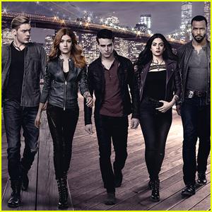 'Shadowhunters' Season Finale Revealed The Big Bad of Season Three