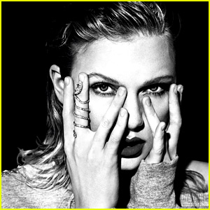 Taylor Swift Breaks YouTube Record with 'Look What You Made Me Do' Lyric Video