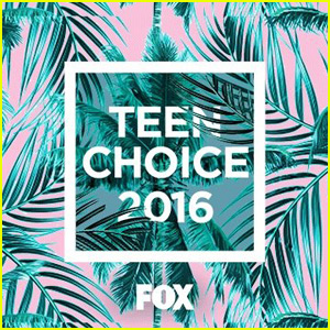 Top 5 Moments From Last Year's Teen Choice Awards