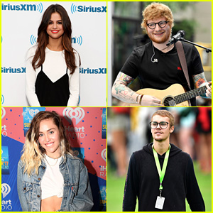 Teen Choice Awards 2017: Who Will Win for Choice Summer Song?