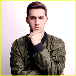 Musician Cody Johns Dishes 10 Fun Facts Before Dropping New Single This Week (Exclusive)
