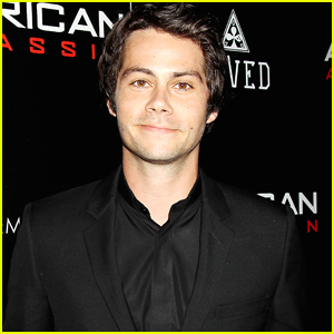 Dylan O'Brien Reveals He Suffered From Panic Attacks While Recuperating from 'Maze Runner' Injuries