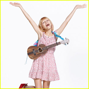 Grace VanderWaal Celebrates 1 Million Youtube Subscribers