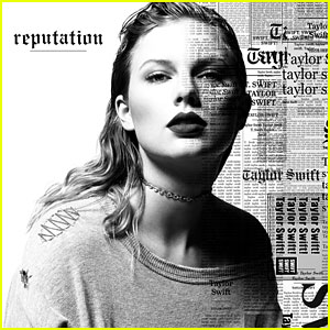 Taylor Swift Drops New Song '...Ready For It?' - Listen Here!