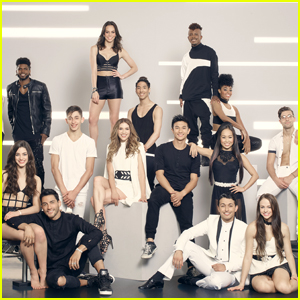 'So You Think You Can Dance' Top 10 & All-Stars Dance In Fun-Filled Music Video - Watch!