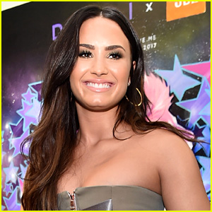 Demi Lovato's 'Simply Complicated' Documentary Has Over 7 Million Views