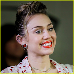Miley Cyrus to Return to 'SNL' for Third Time!