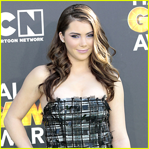 Gymnast McKayla Maroney Claims She Was Sexually Abused Team USA Doctor