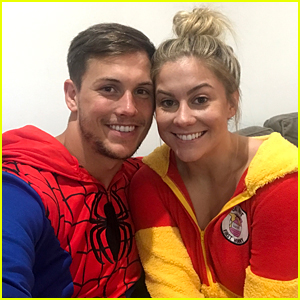 Shawn Johnson Opens Up About Her Marriage After the Miscarriage: 'We Grew a Lot Together'