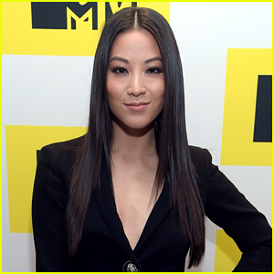 Arden Cho To Recur on 'Chicago Med' Season 3