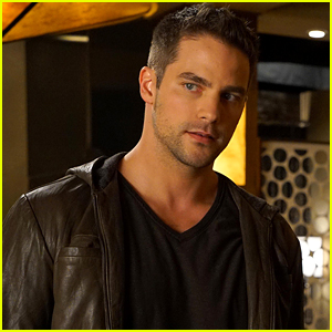 Will Brant Daugherty aka Noel Kahn Be on PLL Spinoff 'The Perfectionists?