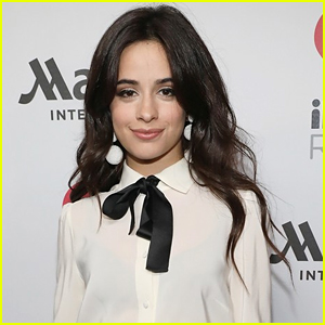 Camila Cabello Explains Why She Doesn't Go By Her Real First Name Karla