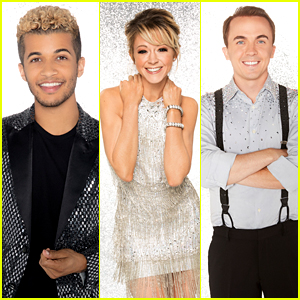 Who Won 'Dancing With The Stars' Season 25? Find Out The Winner Right Now!