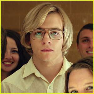 Ross Lynch's Disney Background Actually Helped Him in Winning the Title Role in 'My Friend Dahmer'