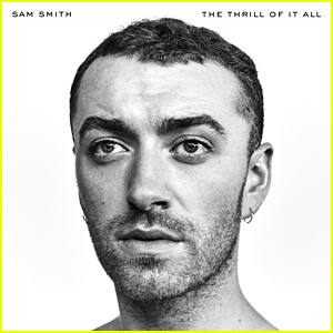 Sam Smith Releases New Album 'The Thrill of It All' - Listen Now!