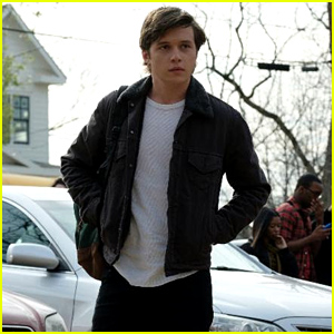 The First Teaser Trailer for 'Love, Simon' Is Here - Watch Now!
