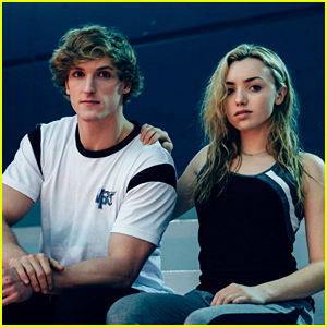 Peyton List, Logan Paul & Calum Worthy Will All Return for 'The Thinning' Sequel