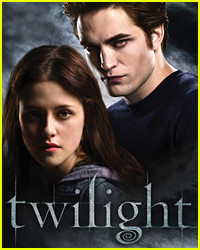 All the 'Twilight' Movie Props Are Going Up For Auction