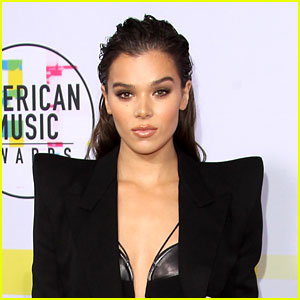 Hailee Steinfeld Reveals 21st Birthday Plans
