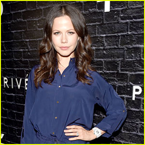 Pretty Little Liars' Tammin Sursok Pens Heartfelt Letter to Fans Following Family Loss
